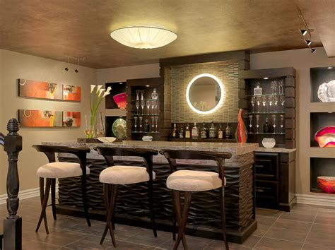 home bar area bar area design home design
