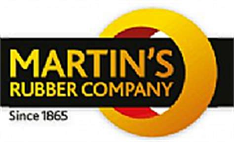 the rubber st company martin s rubber company ltd