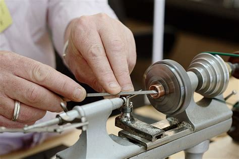 maker motor not turning file watchmaker s lathe in use jpg wikimedia commons