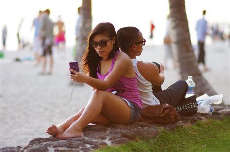 Orencia Also Search For Search Results For Juvenile Selfie Calendar 2015