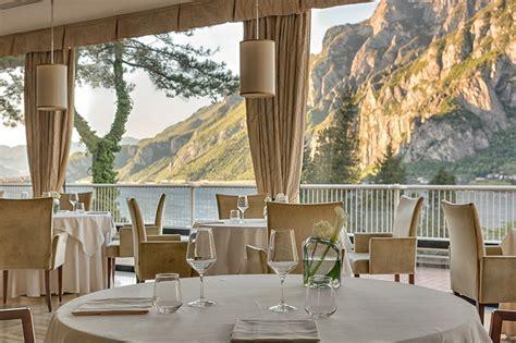 ristoranti sul lago di como con terrazza best ristoranti sul lago di como con terrazza ideas idee