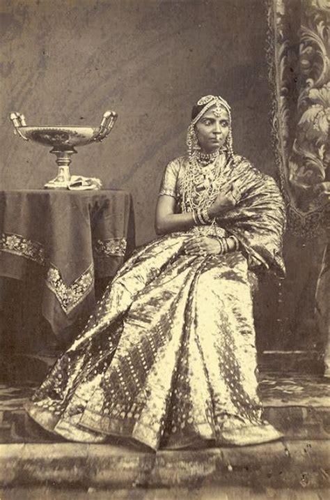 pattern dressmaker chennai tamil nadu portrait of a seated girl wearing jewellery from madras
