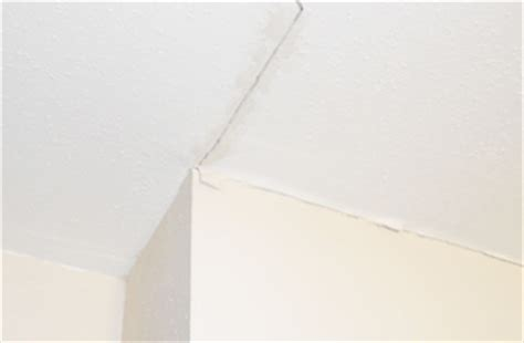 boat us foundation kansas ceiling cracks in kansas city kansas and missouri