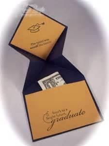 25 best ideas about graduation cards handmade on graduation cards college