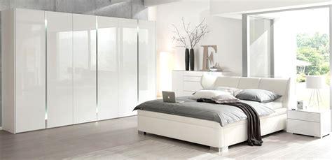 emejing schlafzimmer beige wei modern design gallery