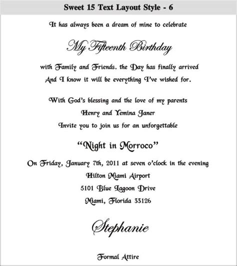 wedding invitation msg indian wedding invitation wording sles unique wedding