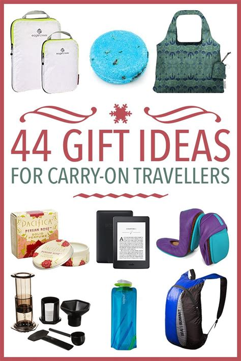 gifts for best 25 travel gifts ideas on maps s tornado