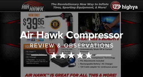 air powered car research paper air hawk compressor reviews is it a scam or legit