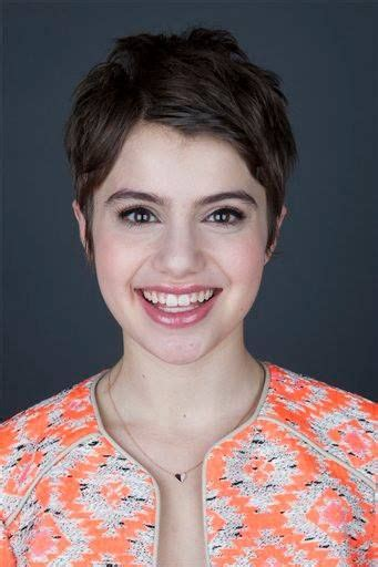 haircuts in blue bloods 19 best sami gayle hair images on pinterest sami gayle