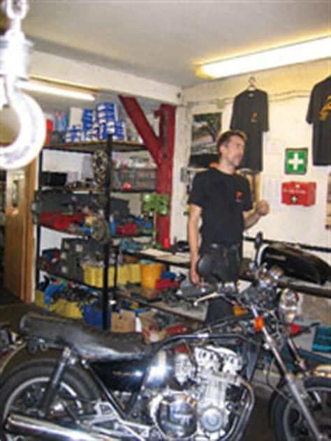 Motorrad F Hrerschein T Rkei by Transasiatour Vorbereitungen