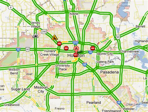 houston lfs map houston highways map indiana map