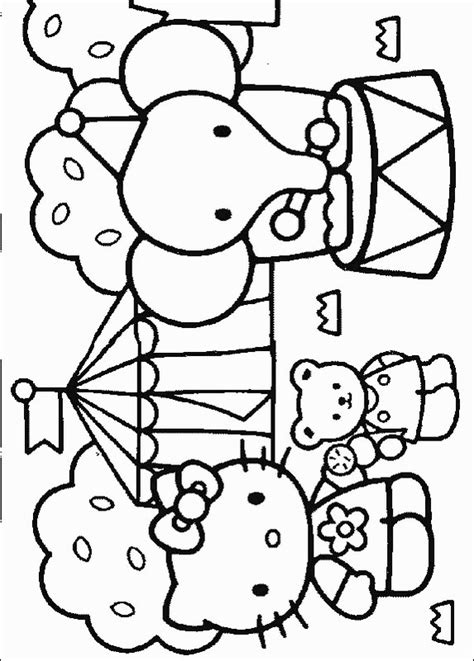 printable coloring pages hello friends hello colouring sheet