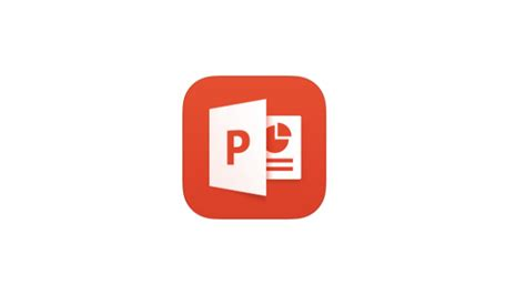 Powerpoint For Ipad 10 Top Tips It Pro Powerpoint App