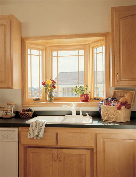 kitchen windows best kitchen window treatments and