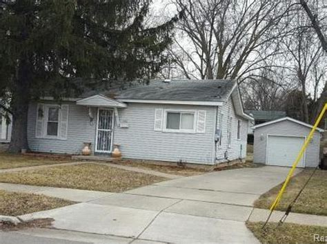 houses for rent in pontiac mi houses for rent in pontiac mi 70 homes zillow