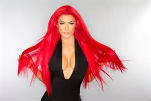 Eva marie discusses mexican heritage amp total as