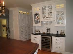 How To Glaze White Kitchen Cabinets Kitchen How To Make Glazed White Kitchen Cabinets Shaker Style Kitchen Cabinets Paint For