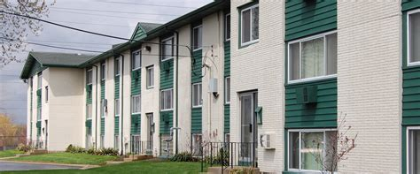 1 bedroom apartments in chaign il pine meadows apartments joliet affordable joliet apartments