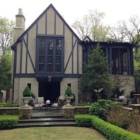 bill ingram architect 1000 ideias sobre bill ingram no pinterest casas no lago casas e casas