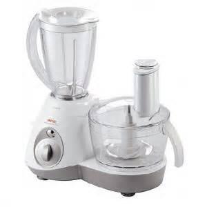 offerte robot da cucina casa moderna roma italy robot da cucina tuttofare
