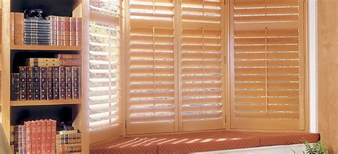 window decor home store shades blinds 1401 doug 5 tips to finding window treatments for bay windows