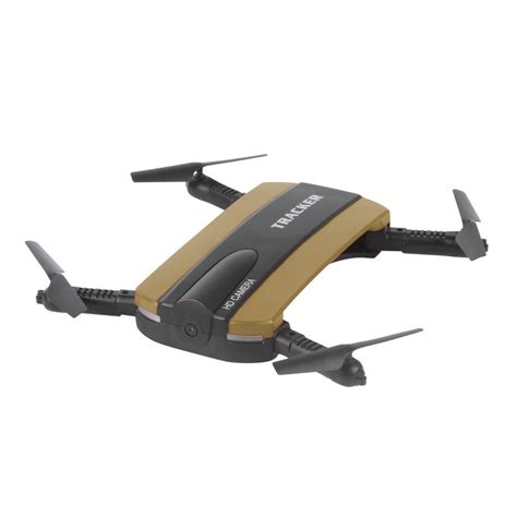 Drone Wifi jxd 523 foldable rc selfie drone wifi fpv 720p altitude hold better h37 ebay