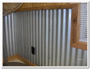 corrugated metal wall panels related keywords