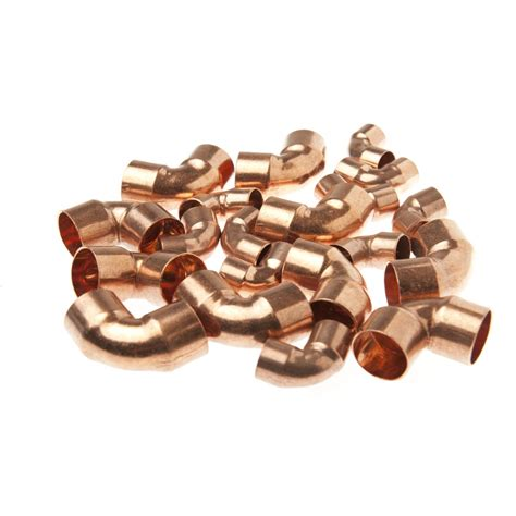 Copper Plumbing Fittings Catalogue by Copper Pipe Fittings Images