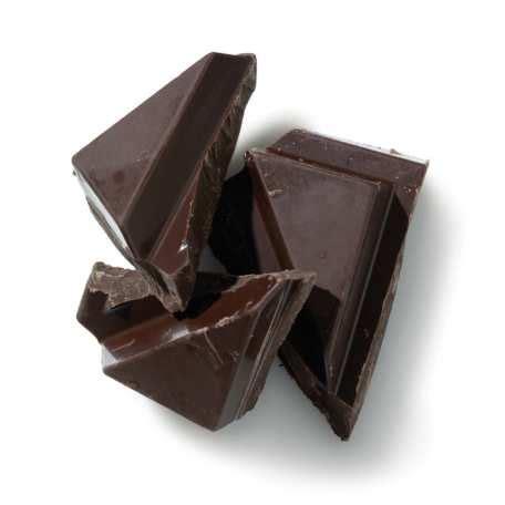 merckens bittersweet chocolate bar 2 lb