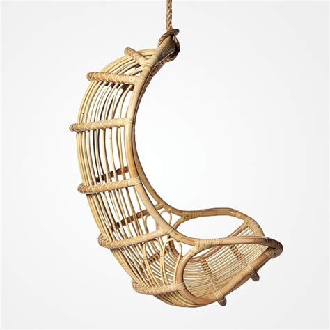 hanging rattan chair hanging rattan chair