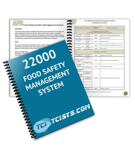 Mba In Food Safety And Quality Management In India by Food Safety System