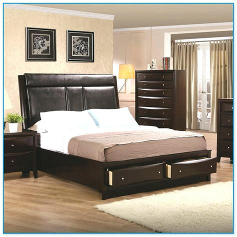 high twin bed frame high twin bed frame
