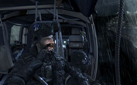 captain pint price captain price www imgkid the image kid has it