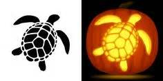 turtle pumpkin carving template sea turtle crafts on turtle crafts dolphin