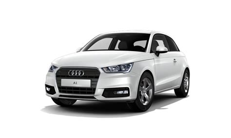 audi a1 price uk audi a1 a1 sportback colours guide prices carwow