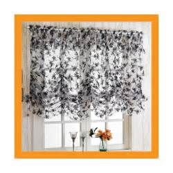 Balloon designs pictures balloon curtains for kitchen