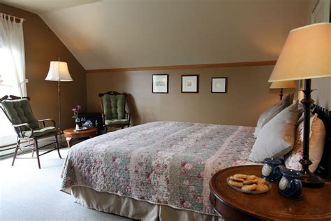 bed and breakfast northern california bed and breakfast mendocino click for more