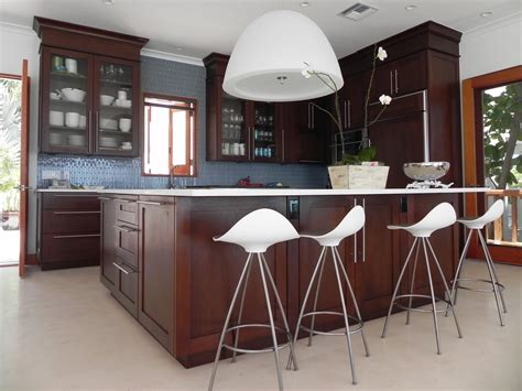 where can i buy a kitchen island 50 best where can i buy a kitchen island