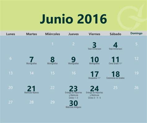descargar cumbias sanjuaneras junio 2016 calendario 2015 mes junio calendar template 2016