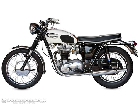 bmw motorcycle vintage bikes wallpapers vintage bmw motorcycle
