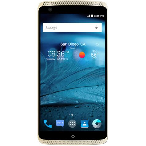 Bhphotovideo Gift Card - b h photo video 299 zte axon pro 64gb with bonus 75 gift card