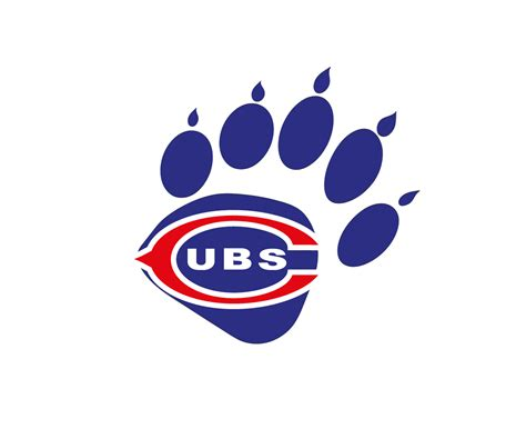 logo design for cubs by 27th element designs design 3592369