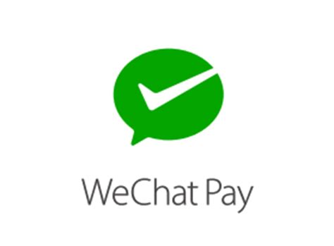 Chinese Design by How To Set Up Wechat Payment A Simple Guide Walkthechat