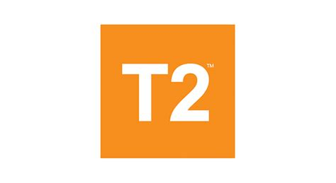 T2 Detox Tea Review by T2 Twinkle Berry Better Buying A Cheaper Berry Tea