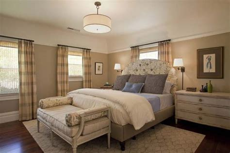 modern bedroom design ideas remodels photos with beige 15 fotos e ideas para pintar un dormitorio color beige