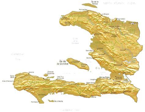 america map haiti maps of haiti map library maps of the world