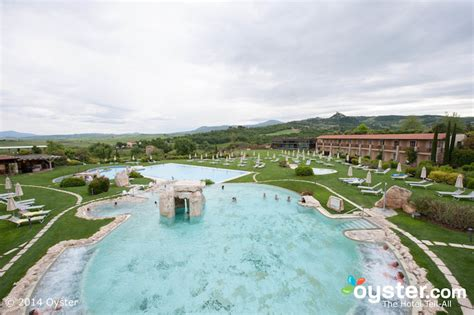 adler thermae spa relax resort bagno vignoni going 10 hotels in ancient towns oyster
