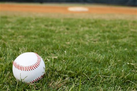 how to build a baseball field in your backyard build it and they will come how to make your own baseball field baseball