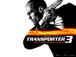 film jason statham transporter 4 transporter 3 dvd blu ray oder vod leihen videobuster de