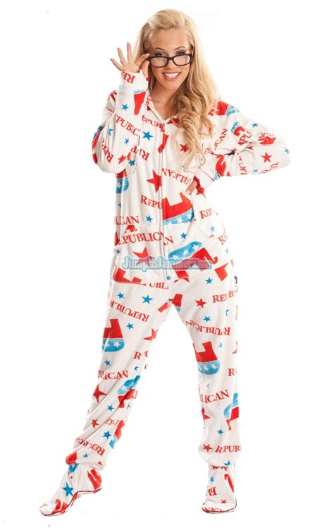 footed onesies baby 17 best images about footed pj s on pajamas footed pajamas for adults